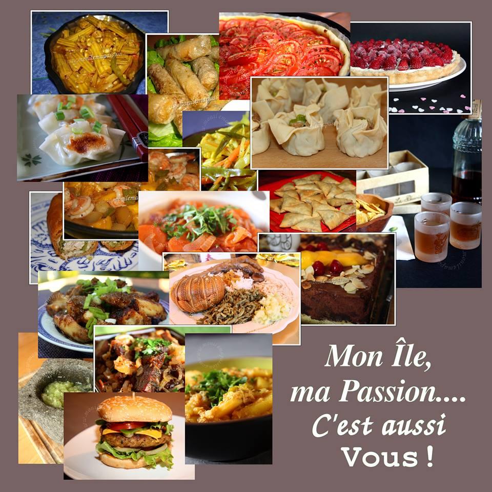 Bientôt des ateliers de cuisine – Soon Cooking Workshops